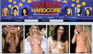 CelebrityHardcore.com